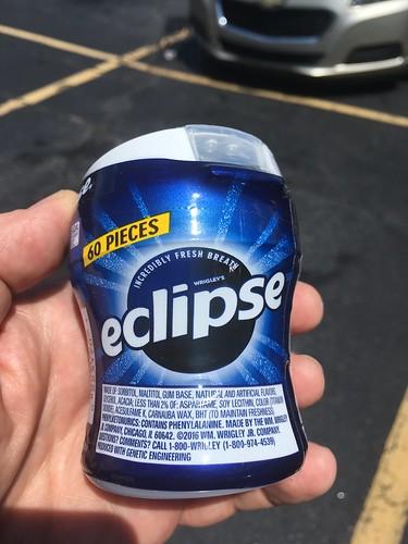 Eclipse Cuisine