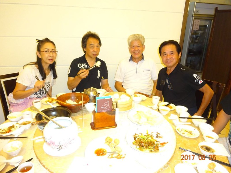 20170824-0826_Visit-Taiwan_073
