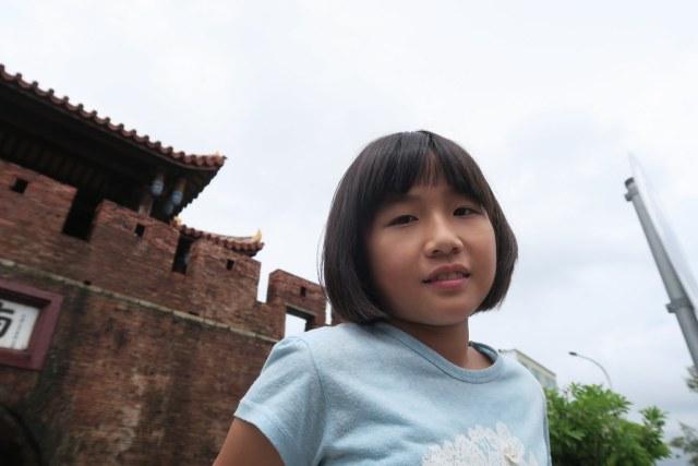 益香圓義式冰淇淋 (16)