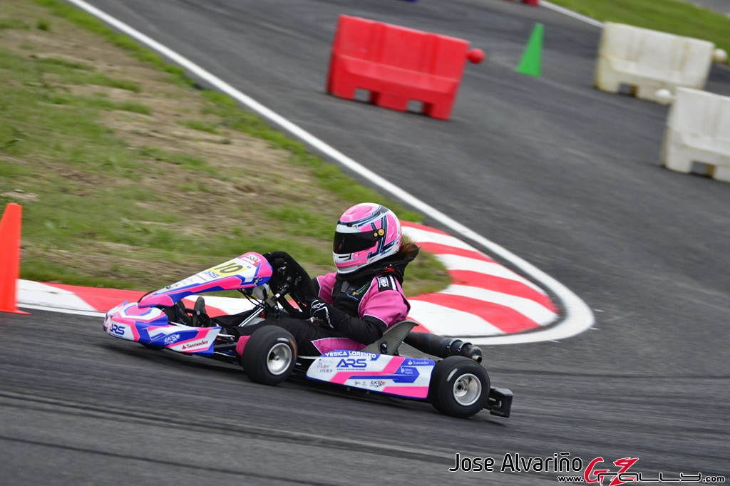 Slalom_AsPontes_JoseAlvarinho_17_0062