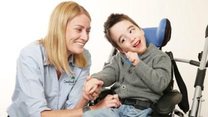 Obat Cerebral Palsy Pada Anak