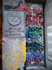 Berlin469