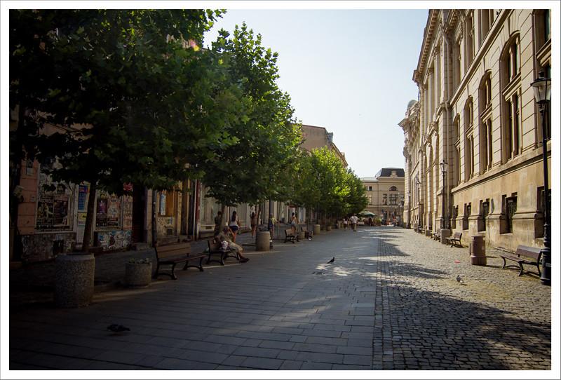 Bucarest-67