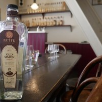 #RutteRoute | Win a Bottle of Rutte Old Simon Genever