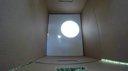 2017 Total Solar Eclipse-1
