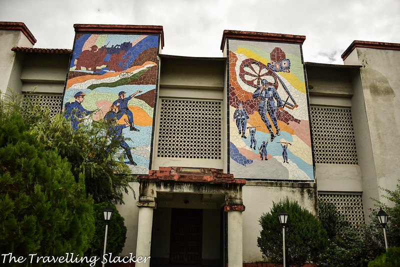 Manipur (14)