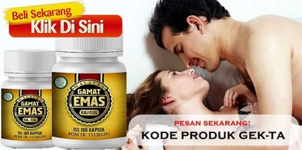 3 obat kuat pria herbal yang terdaftar di badan pom