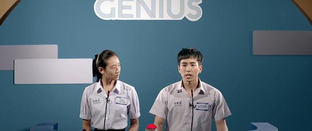 Bad Genius Movie Still 5