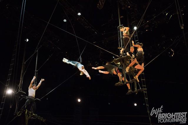 Cirque OVO-7449