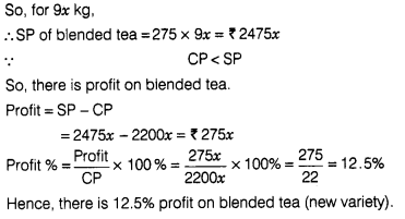 ncert-exemplar-problems-class-7-maths-comparing-quantities-122s