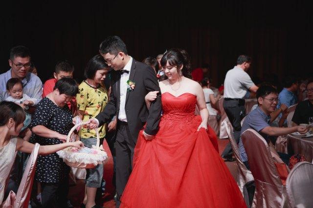 台中婚攝,心之芳庭,婚攝推薦,台北婚攝,婚禮紀錄,PTT婚攝,Chen-20170716-7024