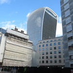 The Walkie Talkie (5)
