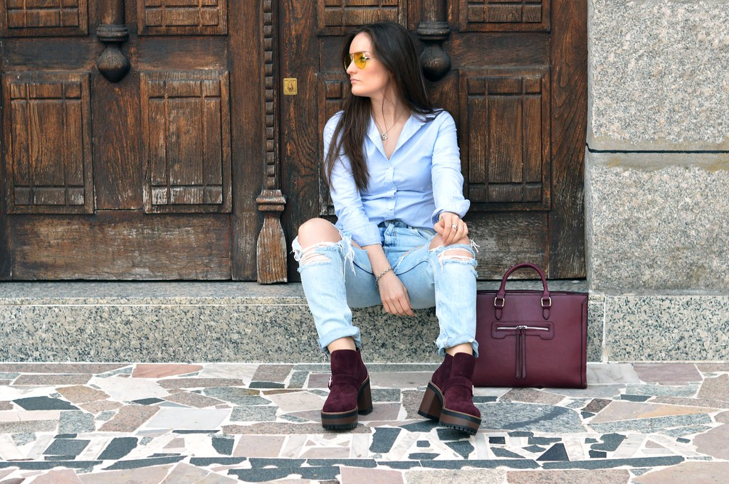 Outfit-Otoño-2017 (7)