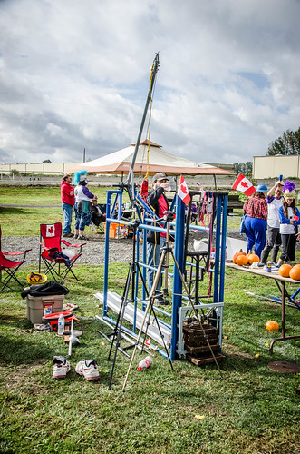 Burlington Harvest Festival and Pumpkin Pitch-013