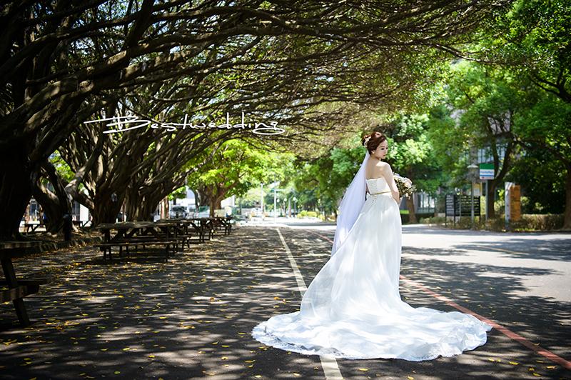 第九大道英式手工婚紗,Cheri 法式手工婚紗,婚攝優哥,自助婚紗,好拍市集,婚攝推薦,新竹婚攝
