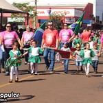 desfile001
