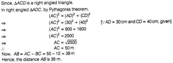 ncert-exemplar-problems-class-7-maths-triangles-155s