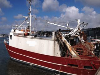 fiskeback_aug2017_skepp - 1