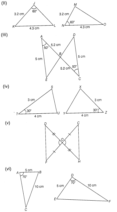 ncert-exemplar-problems-class-7-maths-triangles-148-1