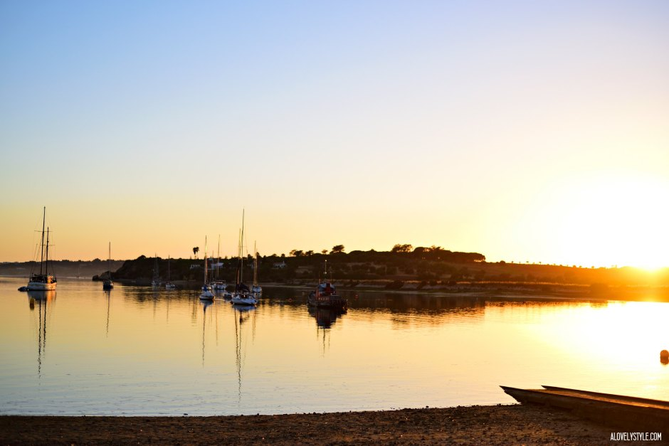 alvor-algarve-travel-blogger-portugal-highlights-holidays-summer-travelblogger-london (7)