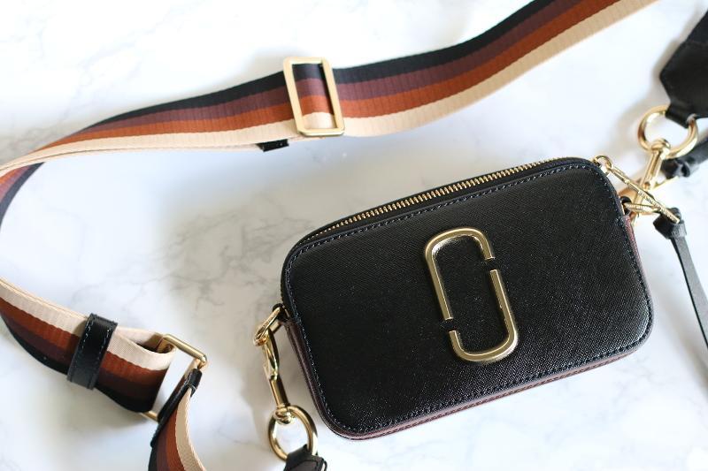 marc-jacobs-snapshot-shoulder-bag-1