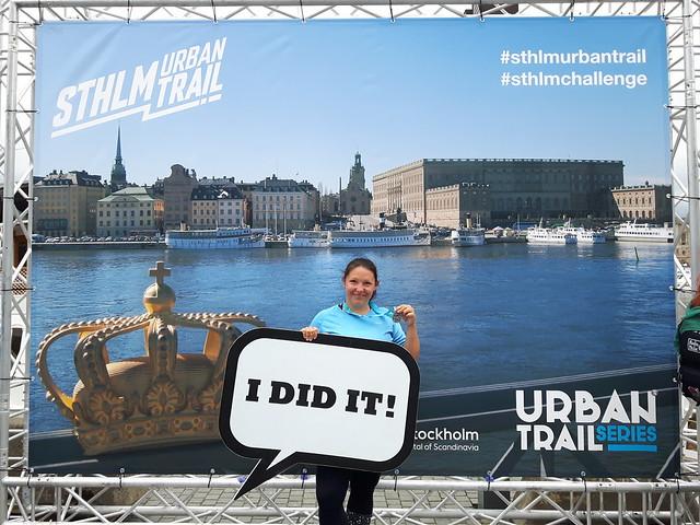Urban Trail Stockholm 2017 (1)