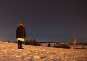 Rovaniemi (2)