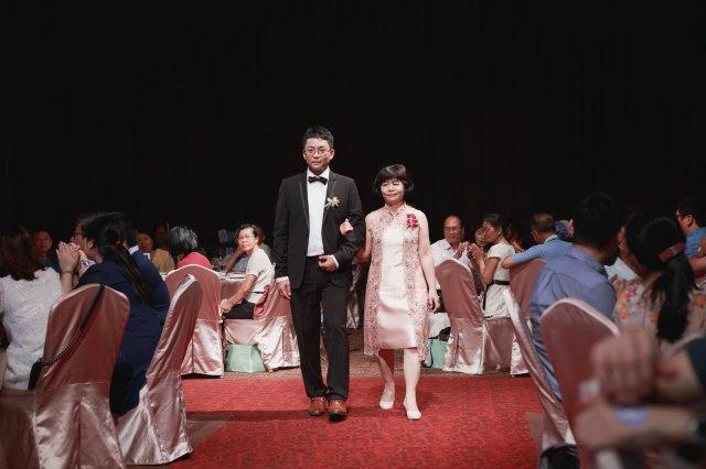 台中婚攝,心之芳庭,婚攝推薦,台北婚攝,婚禮紀錄,PTT婚攝,Chen-20170716-6745