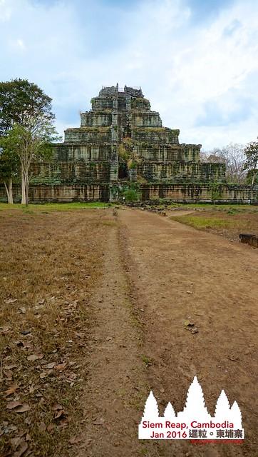Cambodia 624