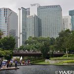 02 Viajefilos en Kuala Lumpur 13