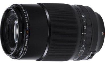 80mm_lens_5