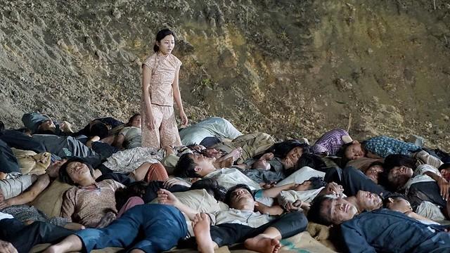 The Sleep Curse Michelle Wai