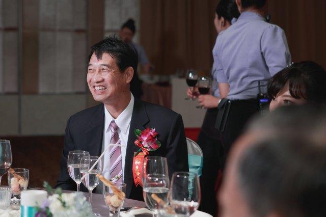 台中婚攝,心之芳庭,婚攝推薦,台北婚攝,婚禮紀錄,PTT婚攝,Chen-20170716-7193
