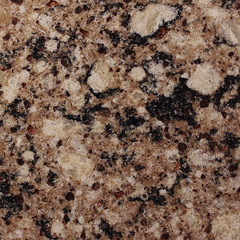 Pental Quartz Garnet