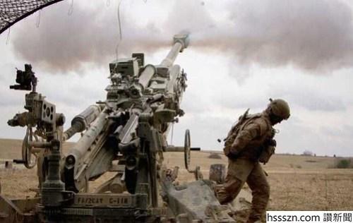 us-army-artillery-gun-crews-mass-fire-with-nato-allies_696_440