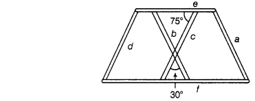 ncert-exemplar-problems-class-7-maths-lines-and-angles-90