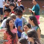 escola no parque135