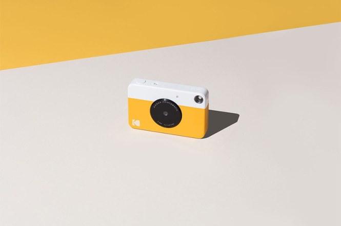 kodak-printomatic-zink-instant-camera_1