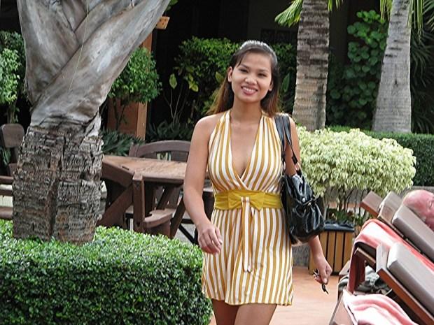Four Fabulous Pattaya Trips 2008