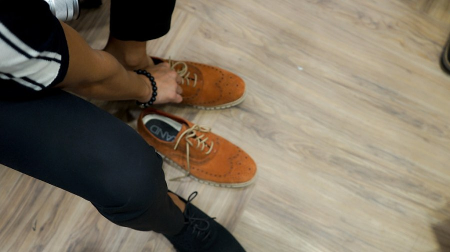 COLE HAAN AT AYALA MALLS THE 30TH (6 of 16)