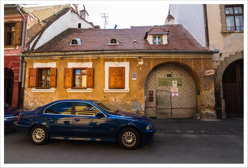 Sibiu-124