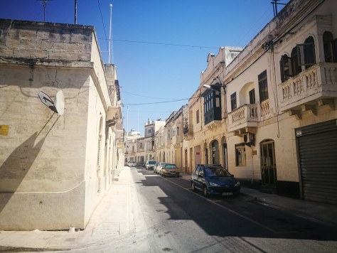Tarxien
