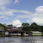 Viajefilos en la Amazonia, Peru 184
