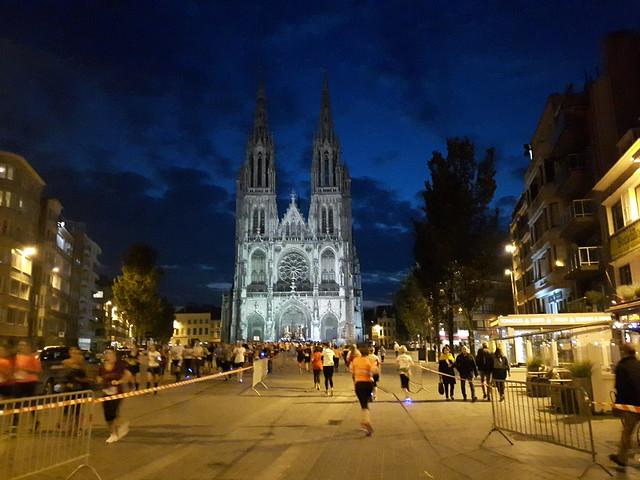 Ostend Night Run 2017 (3)