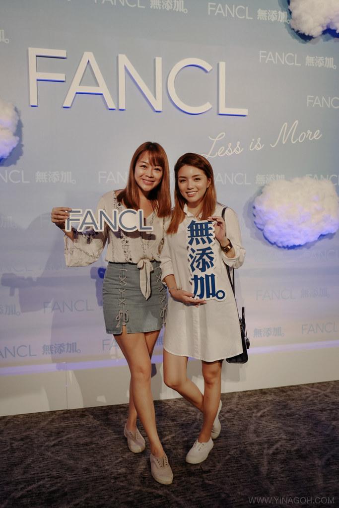 Fancl-Taipei-Janine-Chang-13
