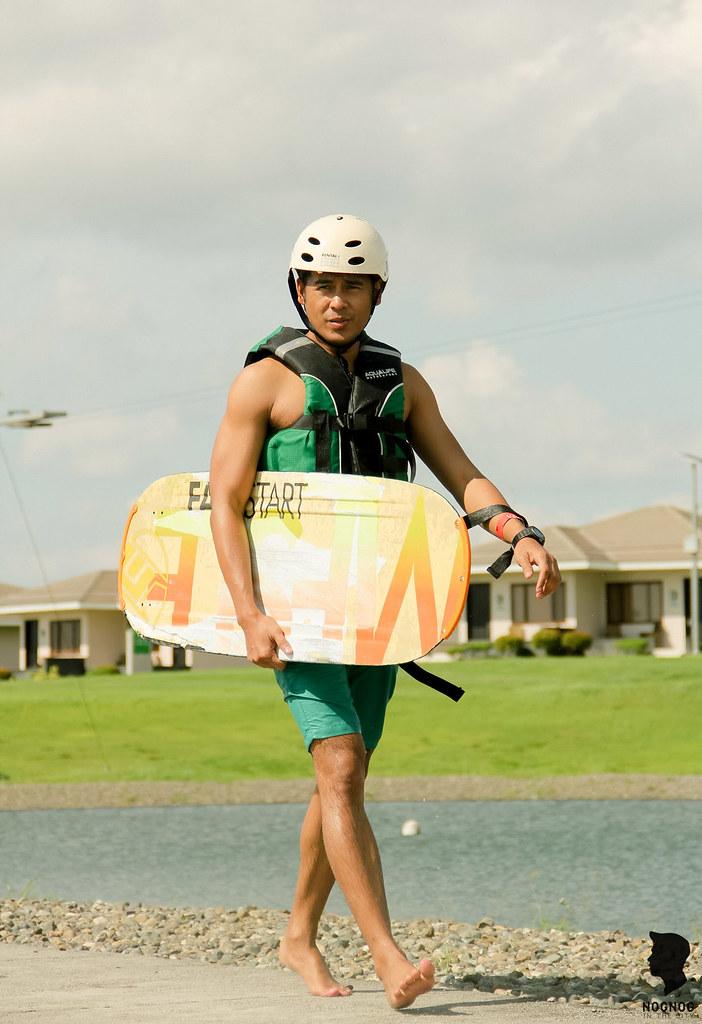 Pradera Verde Wakeboarding (12 of 18)