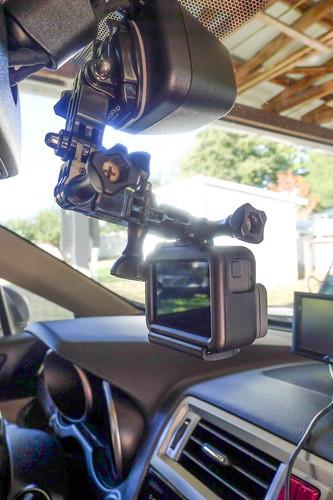 GoPro Trip Setup-1