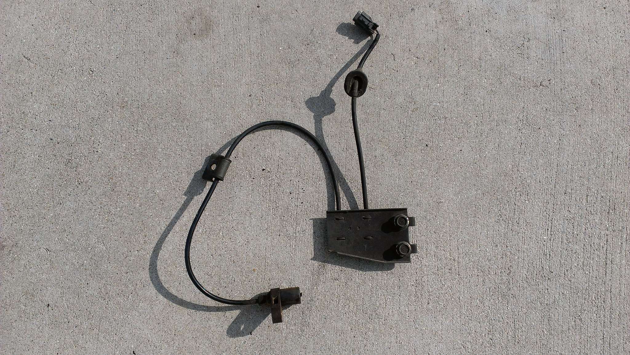 Fs For Sale Subaru Impreza Brake Parts