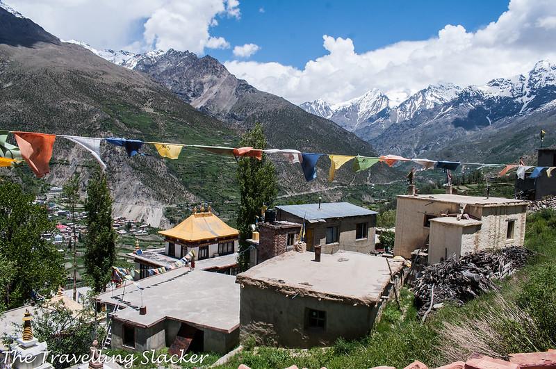 Kardang Monastery (18)