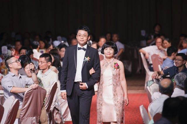 台中婚攝,心之芳庭,婚攝推薦,台北婚攝,婚禮紀錄,PTT婚攝,Chen-20170716-6757
